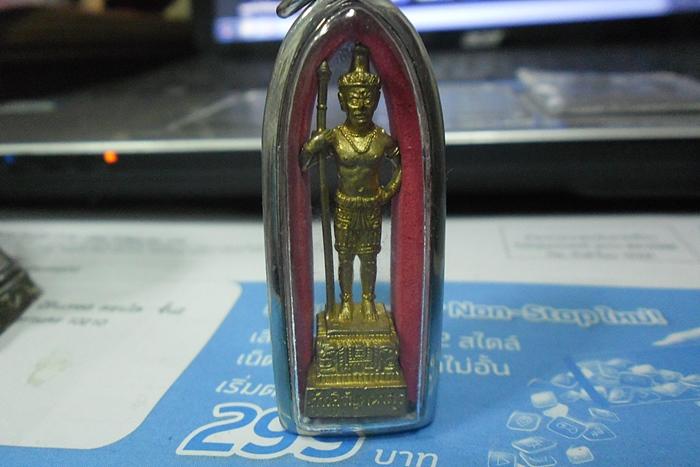 เทพฮินดู เทพเจ้าจีน : ท่านท้าวหิรัญพนาสูร  ออกที่รพ.พระมงกุฎเกล้าขนาดนิ้วครึ่ง | https://tookhuay.com/ เว็บ หวยออนไลน์ ที่ดีที่สุด หวยหุ้น หวยฮานอย หวยลาว